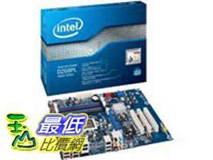 [美國直購 USAShop] Intel 主機板 DZ68PL ATX Motherboard LGA1155 $4464
