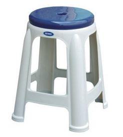 KEYWAY RC-731大團圓椅備用椅S1-52060001