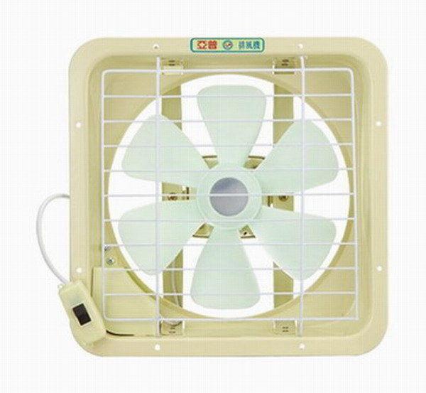 ^聖家^亞普10吋排風扇HY-310A【全館刷卡分期 免運費】