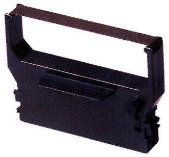 原廠相容色帶 [x1個] STAR SP-300 SP-320 DP3380 (收銀機 發票機)