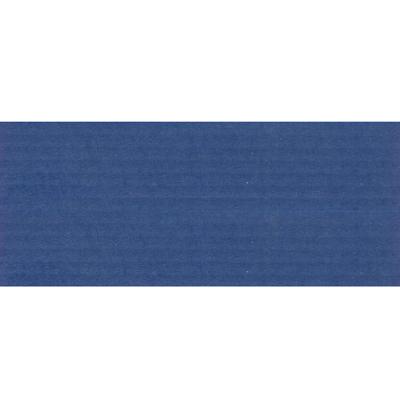 A4 袋入深藍色粉彩紙25入A-019#
