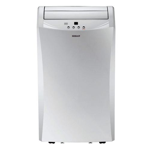 HERAN禾聯6-8坪HPA-35G1H冷暖移動式空調不含安裝愛買