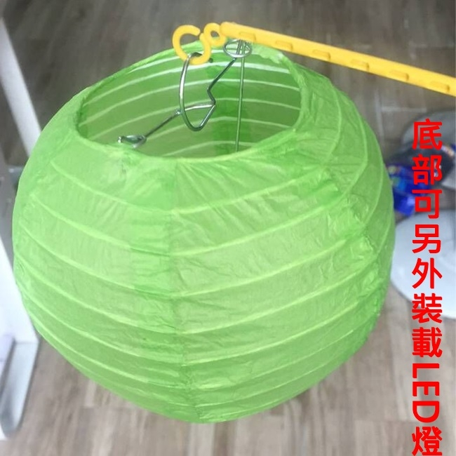紙燈籠 (提把) 燈籠提提桿(23CM) 布置燈籠 元宵燈籠 燈籠 彩繪燈籠 DIY燈籠【塔克】