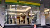 快新聞/國泰世華網銀、ATM大當機 銀行致歉:明日完成帳務修正、退款