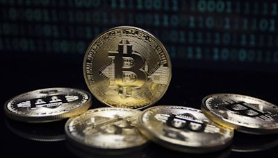 Bitcoin 期貨 ETF 紐約交易所上市 投資比特幣更方便? - ezone.hk - 網絡生活 - 網絡熱話