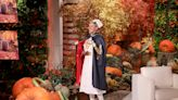 'Today' show, 'GMA,' 'Ellen,' more daytime TV hosts celebrate Halloween with festive costumes