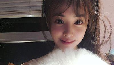 蔡依林41歲了!曝光「超凍齡少女狀態」親回粉絲滿滿祝福