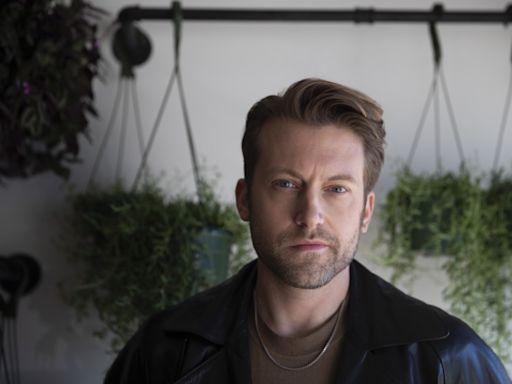 Long Beach Opera names pandemic go-to director James Darrah as its next leader