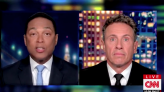 Don Lemon flips out on Democrats, slams desk during rant about 'saving' America: 'Get your butts in gear!'