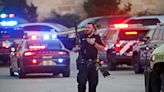 Shooting at Wisconsin mall leaves eight injured; police searching for suspect