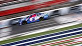 NASCAR Playoffs 2021: How to watch the Autotrader EchoPark Automotive 500 today without cable
