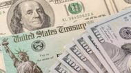 Why another round of stimulus checks is unlikely
