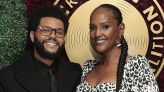 The Weeknd, Motown's Ethiopia Habtemariam Highlight Emotional Night at Black Music Action Coalition Awards