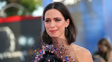 Rebecca Hall to Star Opposite Millie Bobby Brown in 'Godzilla vs. Kong' (EXCLUSIVE)