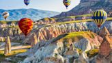 The 18 Best Hot Air Balloon Rides in the World