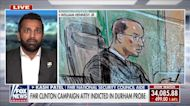 Patel: Timing of Biden admin announcing 'successful' Kabul airstrike was 'politicization of national security'