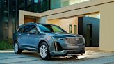TEST DRIVE: Cadillac XT6 shows why dealers anxious to see Lyriq