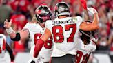 How to Watch Falcons vs Bucs Without Cable 2021
