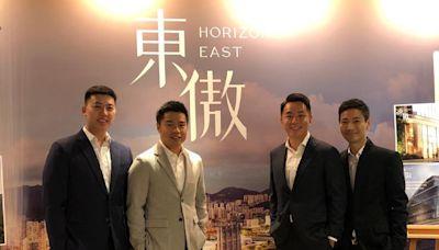 麒豐新蒲崗活化工廈東傲擬10月推 入場費低於800萬 (17:02) - 20210916 - 即時財經新聞