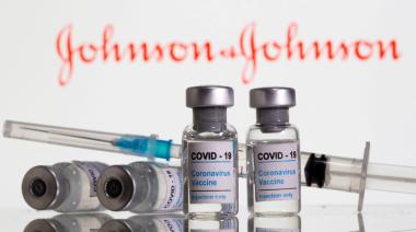 嬌生疫苗疑致罕見神經病變 美CDC評估:仍利大於弊
