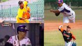 生涯璀璨獨缺一冠 細數中華職棒的無冕之王 - 中職 - 棒球 | 運動視界 Sports Vision