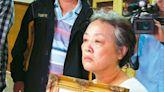 邊緣記事:冤罪與歧視何時休?且看台灣的歧視進行式