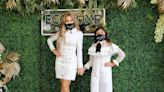 Farrah Abraham and Daughter Sophia Wore Matching Face Masks in L.A.