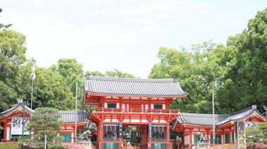 京都祇園景點10選+推薦漫步行程:祇園四條〜鴨川〜花見小路〜八坂神社