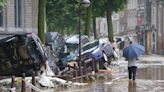 Is climate change to blame for extreme weather events? Attribution science says yes, for some