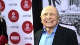 Casting director Lynn Stalmaster, who launched careers of John Travolta and Richard Dreyfuss, dead at 93