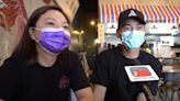 香港夫婦美國沙漠「賣肉」 盼保留老香港味道情懷   蘋果日報