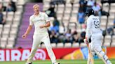 New Zealand newcomers show class against India to hold edge in World Test Championship final