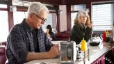 Pam Dawber on her NCIS debut: No, she didn't join to be a love interest for Gibbs