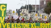 Biden needs to account for lost jobs at Keystone XL