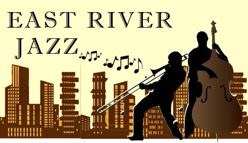 East River Jazz