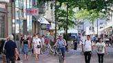 德國2021大選系列之二:搭上「新綠」快車的綠黨