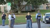 Columbus Police release name of teen killing in shooting on Joyner Road