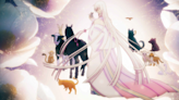 As Fruits Basket Approaches Its Ending, the Sohma Family Finds New Beginnings