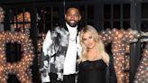 Tristan Thompson still flirts with Khloe Kardashian