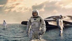 Interstellar: Every Major Performance, Ranked