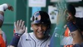 MLB betting: A big division bet on Tigers, who are 13 games out of first