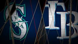 Mariners vs. Rays Highlights