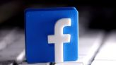 Facebook knew about, failed to police, abusive content globally - documents