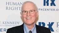 'The Heartbreak Kid' And 'Beethoven' Star, Charles Grodin, Dead At 86