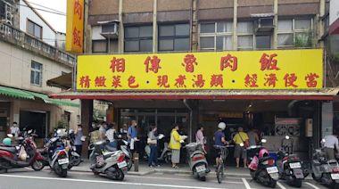 宜縣餐飲業開放內用首日 客人零星