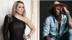 ACM Awards Name Gabby Barrett, Jimmie Allen Best New Female and Male Artist in Pre-Telecast Reveal