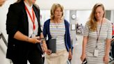 Murkowski leans into record ahead of potentially bruising reelection bid