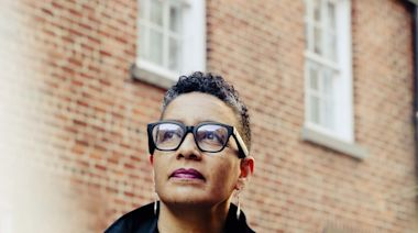 The Sundance Film Festival had to be totally reimagined. Tabitha Jackson met the challenge