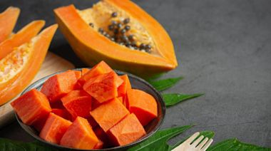 健康網》面對疫情怎麼辦? 6種蔬果讓你吃出保護力 - 樂活飲食 - 自由健康網