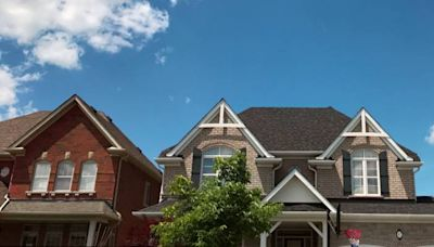 Mortgage rates plunge back under 3% and provide new refinance savings